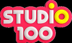Studio 100
