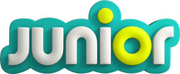 Logo JuniorTV