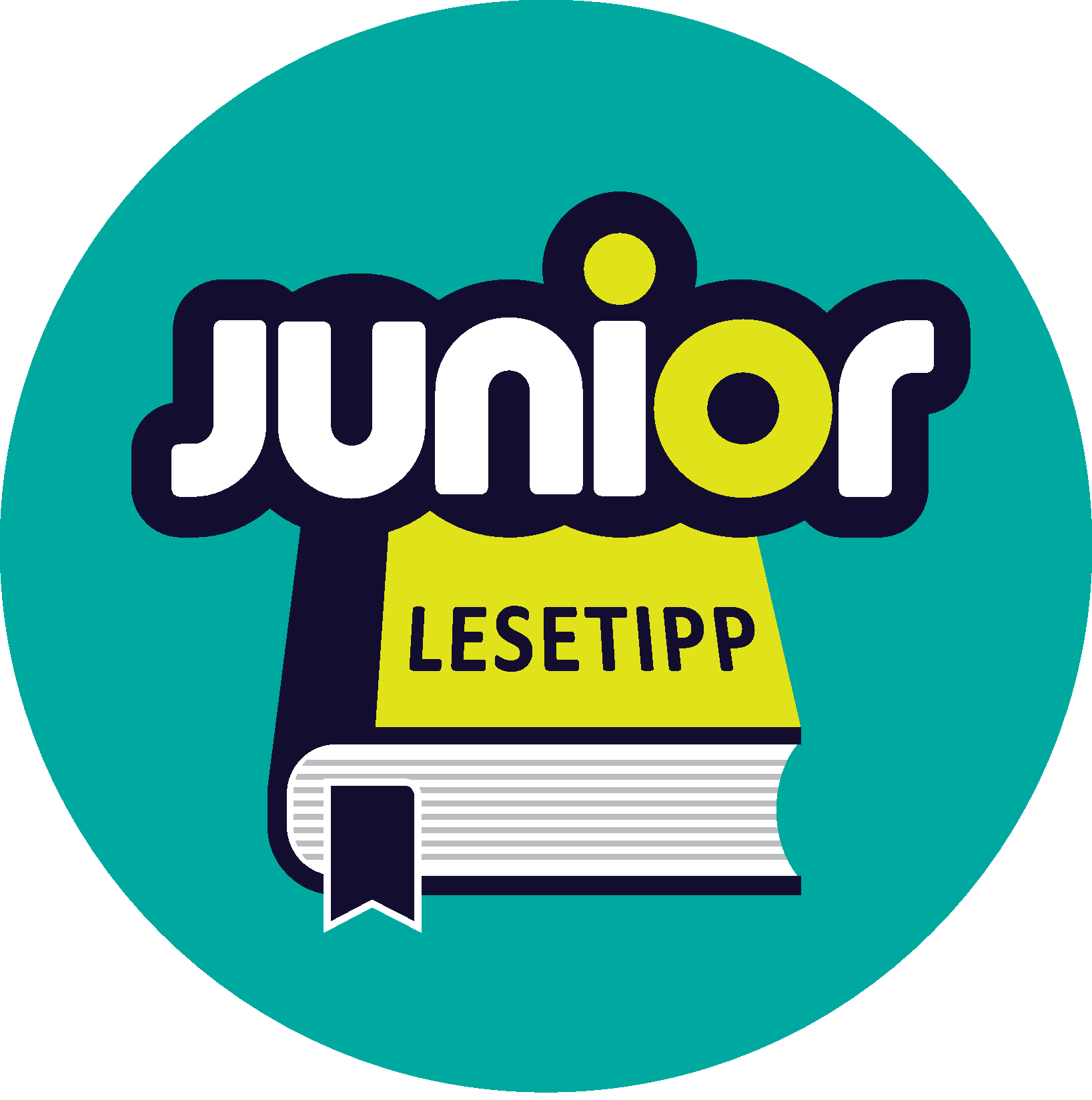 Lesetipp Junior TV