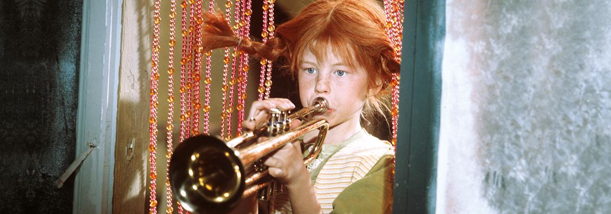 header image Pippi Langstrumpf
