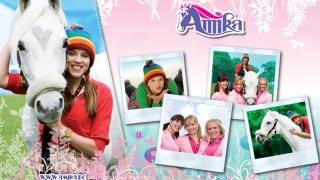 Download image Amika Bildschirmhintergrund 3