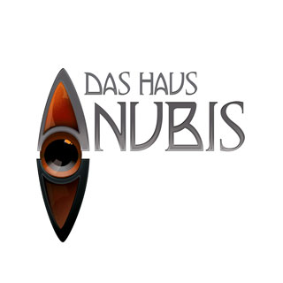 Brand image Das Haus Anubis