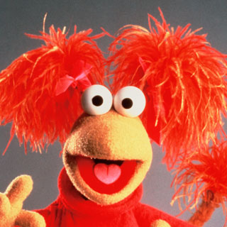 Program image Die Fraggles