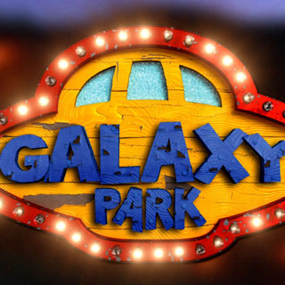 Program image Galaxy Park