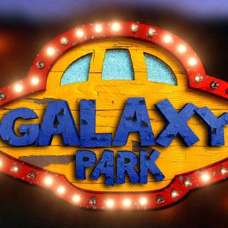 Brand image Galaxy Park