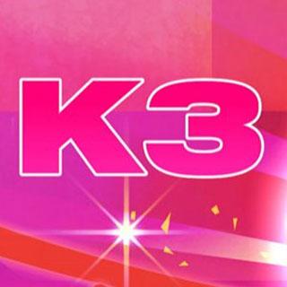 Brand image K3