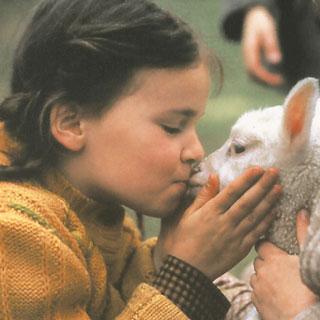 Program image Neues von uns Kindern aus Bullerbü