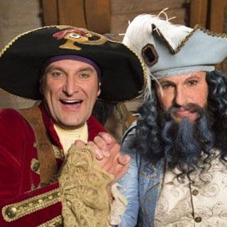 Program image Piet Pirat