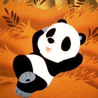 Program image Tao Tao – Tiergeschichten aus aller Welt