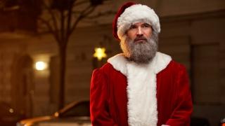 Program image Beutolomäus und der wahre Weihnachtsmann