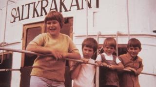 Program image Ferien auf Saltkrokan