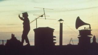 Program image Karlsson auf dem Dach – Der Film
