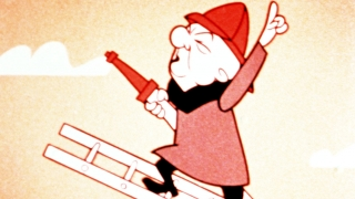 Program image Mr. Magoo
