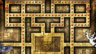 Spiele image Piet Pirat: Mumienjagd