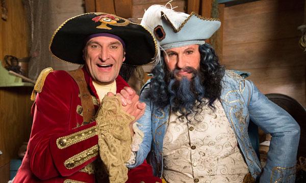 Quiz image Quiz Piet Pirat