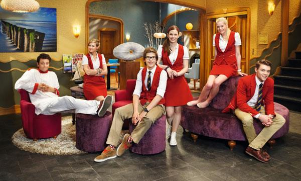 Quiz image Quiz Hotel13